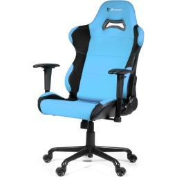 arozzi-north-america-torretta-xlf-az-advanced-xl-gaming-chair-azure-h6wvv6px6cp5bzfc