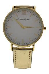 andreas-osten-ao-188-hygge-gold-white-dial-gold-leather-strap-watch-watch-for-women-eqnvcxw2gduthajj