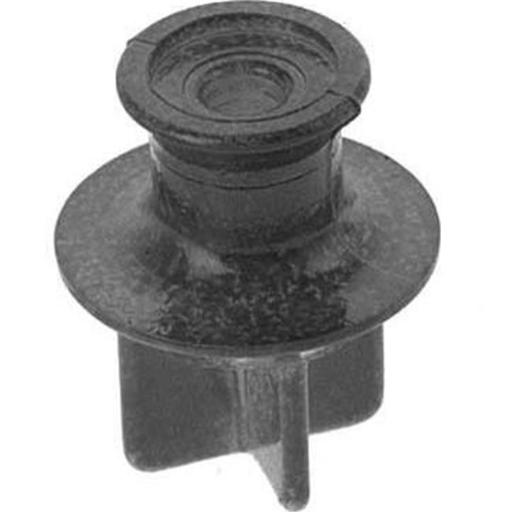 18-3563 Poppet Relief Valve for Johnson & Evinrude Outboard Motors