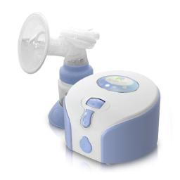 Easy Express Electric Breast Pump