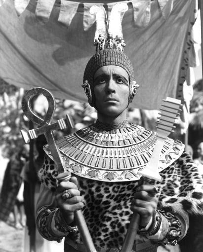 The Mummy Christopher Lee 1959 Photo Print