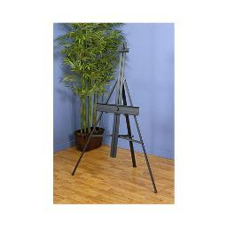 Studio designs inc. 13167 premier easel black