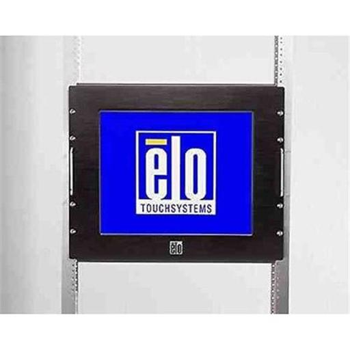 Elo-Accessories E248743 Systems Wall Mount for Flat Panel Display