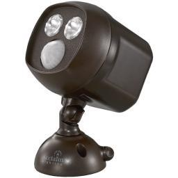acclaim-lighting-r-b295bz-motion-activated-led-dual-spotlight-bronze-w3katkabgpmuylmg