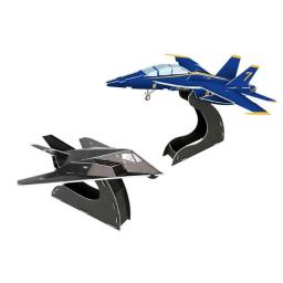 3d-puzzles-cf629h-blue-angels-f-a-18-f117-3d-puzzle-40-pieces-msmnjxgnsi9yxihy