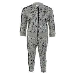 adidas-nmd-sst-track-suit-toddlers-style-bq4296-pzdkrfo9ie8k7ut4