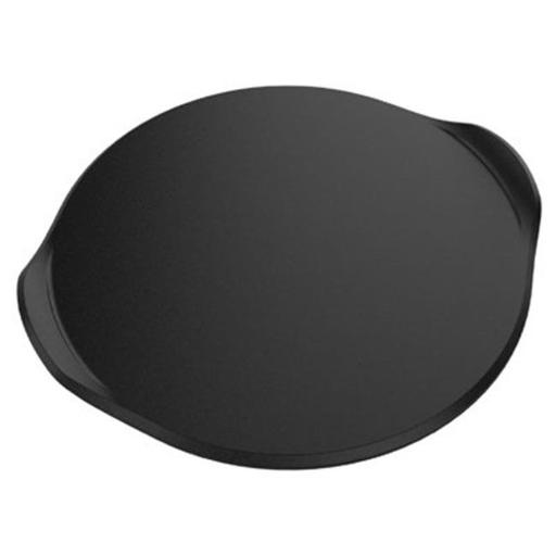 Weber-Stephen Products 232688 Ceramic Grilling Stone