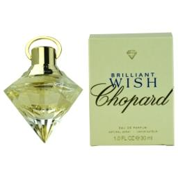 Brilliant Wish By Chopard , Eau De Parfum Spray 1 Oz