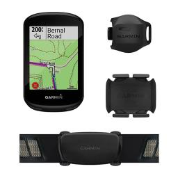 Garmin EDGE830BUND Edge&#0174 830 Sensor Bundle