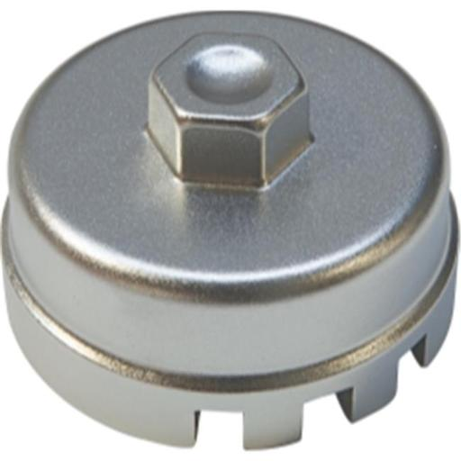 Private Brand Tools Australia Pty PBT71110A Toyota & Lexus Oil Filter Housing Tool - 4 Cylinder