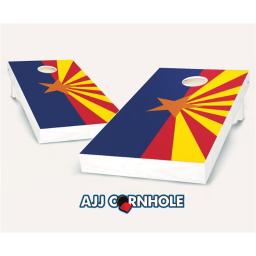 ajjcornhole-107-arizonaflag-arizona-flag-theme-cornhole-set-with-bags-8-x-24-x-48-in-d9858c06358e2ea0