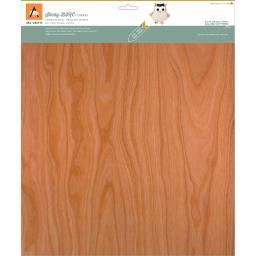 barc-wood-sheet-w-adhesive-backing-12-x12-cherry-mgmp8ae7ka9nsq12