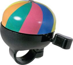 Action Beach Ball Each Bell