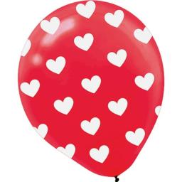 amscan-110036-12-in-red-heart-all-over-printed-valentines-day-latex-balloons-pack-of-30-vxspwsv0tl5yjxb1