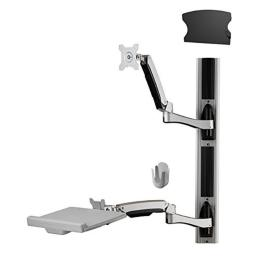 amer-networks-amr1awsv3-24-in-sit-stand-combo-wall-mount-for-for-keyboard-cpu-mouse-jrd6alaaaf3p6xda