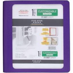 acco-brands-usa-26146-1-5-in-five-star-cust-poly-binder-assorted-colors-sufy5xpzhre2c4ry