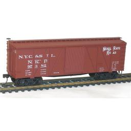 accurail-acu1153-ho-scale-nickel-plate-1100-series-box-536d5111434f4348