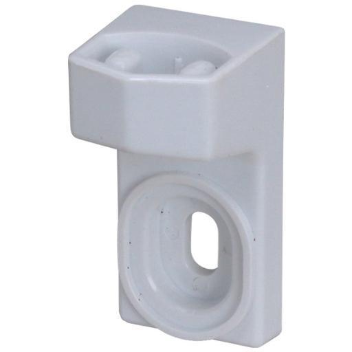 ERP ER2183141 Refrigerator Handle End Cap for Whirlpool(R)