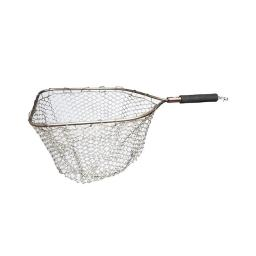 adamsbuilt-fishing-abgtn19-a-19-in-aluminum-trout-net-with-camo-ghost-netting-q07jqgwytjq4daic