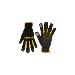 Stanley r  merchandise s7763xl touch screen task glove  x-large