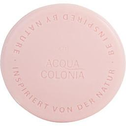 4711 Acqua Colonia Pink Pepper And Grapefruit Soap 100G