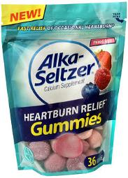 alka-seltzer-heartburn-relief-calcium-supplement-gummies-mixed-fruit-36-ct-pack-of-2-a46ed65a15cf3df9