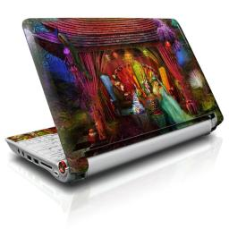aimee-stewart-aasp-mtparty-acer-aspire-one-skin-a-mad-tea-party-wxwfs6lrupitdj2r