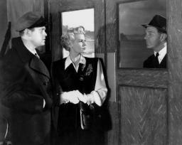 The Lady From Shanghai Photo Print EVCMBDLAFREC105