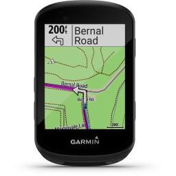 Garmin EDGE530 Edge&#0174 530 Cycling GPS