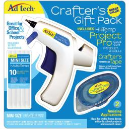 ad-tech-5643-crafters-gift-pack-white-zqrna08p6bz3nhjf