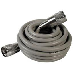 astatic-302-10267-18-ft-rg8x-cable-with-pl259-connectors-grey-8a635200313ab1cd