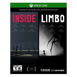 inside-limbo-double-pack-r7wubmiajl7bxpuh