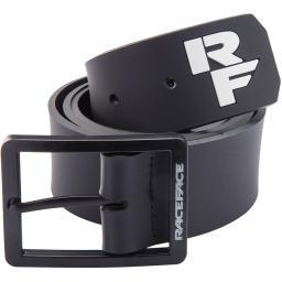 Race face shooter belt black s/m