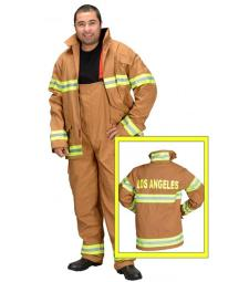 adult-firefighter-suit-los-angeles-in-black-or-tan-acxvsf6to1zd16yc