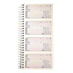 adams-business-forms-abfsc1164d-phone-message-book-11in-x5-25in-600-st-bk-m3ullis7e4bu182v