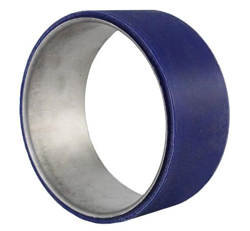 NEW WEAR RING STAINLESS INNER SEA-DOO 97 SP 96-97 SPX 95 XP 720CC 800CC