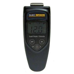 Dare Products 3460 7 x 4 x 1.5 in. Enforcer Fence Fault Finder
