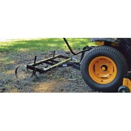 agri-fab-45-0264-ground-engaging-attachment-sleeve-hitch-row-crop-cultivator-15-x-41-x-32-in-164a5c4593622224