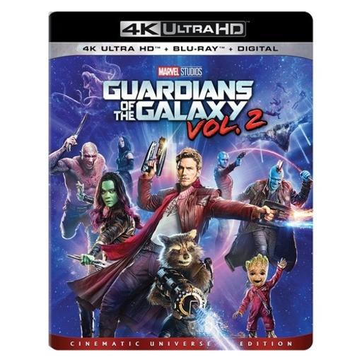Guardians of the galaxy v02 (blu-ray/4k-uhd/digital hd) MCY5ICIHJKUJ3SFC