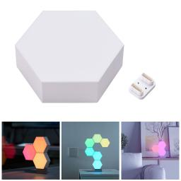 lifesmart-wifi-smart-led-light-16-million-color-dynamic-effect-cololight-work-with-alexa-google-assistant-decor-ywv0gilhj2zoypel