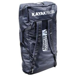 Advanced Elements 787628 Inflatable KayakPack Backpack