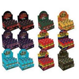 5 Hour Energy 917262 Refill Kit with 12 Box Rack