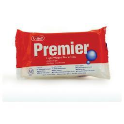 activa-products-inc-1605-premier-air-dry-stone-clay-white-10-58oz-a177a64a0c087867