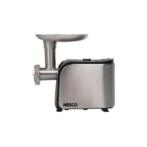 The Metal Ware Corp Fg-180 Nesco 500W Food Grinder