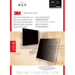 3m-optical-systems-division-ofmde001-customer-privacy-filter-for-19-5-in-dell-display-d2jiburoekzhz9nt