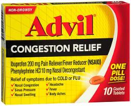 advil-congestion-relief-non-drowsy-10-coated-tablets-pack-of-4-e2a2a0d573f35546