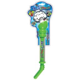 Play Vision Novelty Fart Zooka Machine - Prank Your Friends With This Hilarious Fart Maker