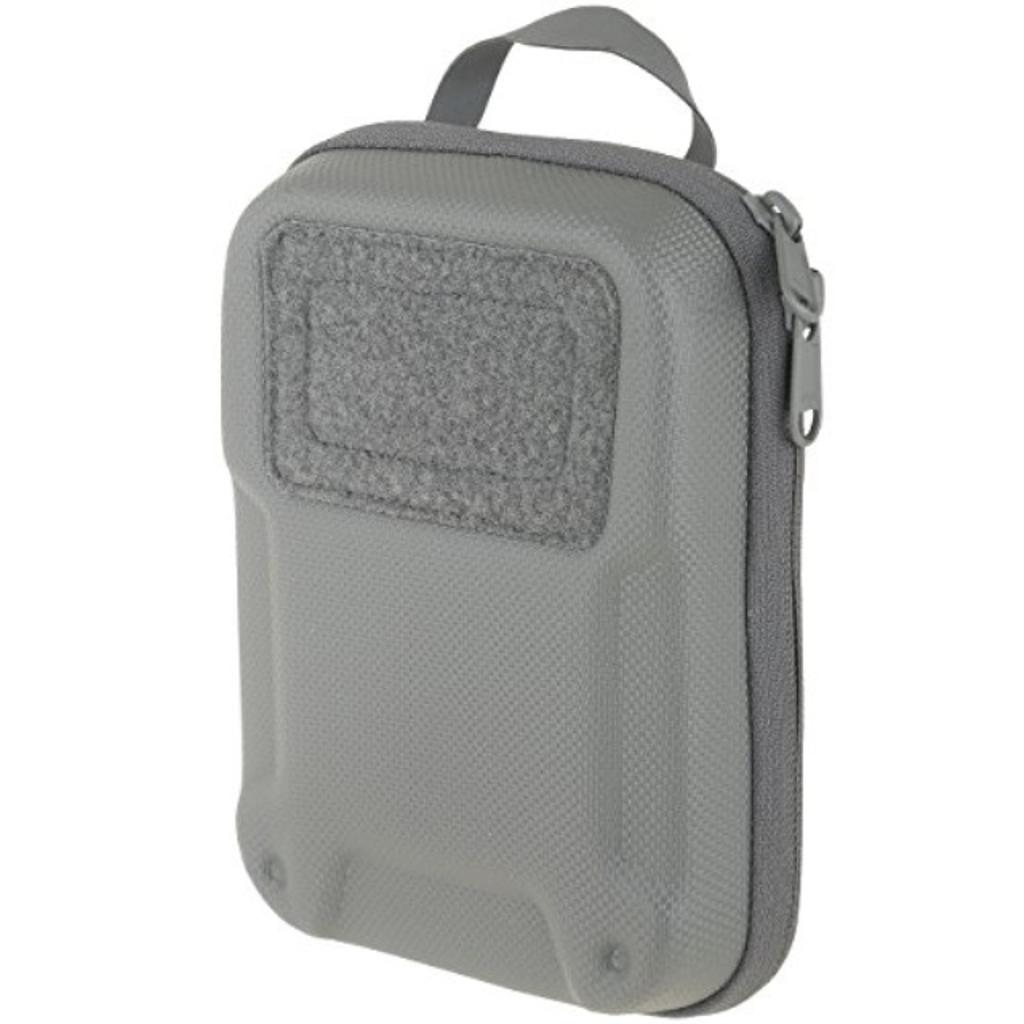 Maxpedition erzgry maxpedition erz everyday orgnzr gry