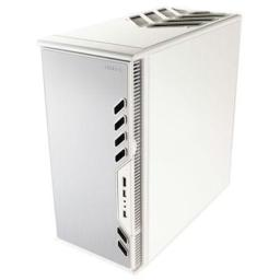 Antec Mini P180 Case White