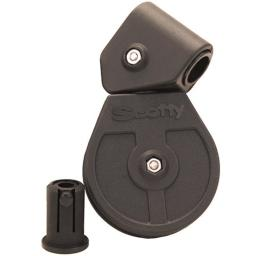 Scotty 1014 Scotty 1014 Replacement Pulley Kit For 1?? & ???? Booms